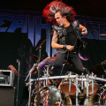 Death Angel Photo Credit Lexie Alley